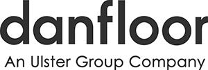 danfloor logo